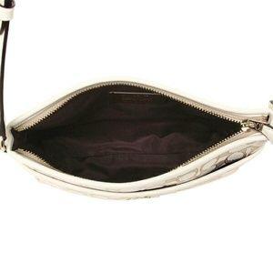 Coach Bags - Coach bag outlet COACH F29960 signature jacquard f